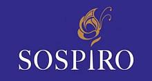 Sospiro Perfumes (Соспиро Парфюмс)