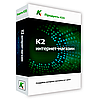 К2 інтернет-магазин