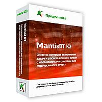 MantisBT K2
