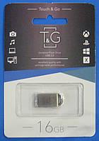 USB флешка T&G 16GB 107 (USB 2.0)