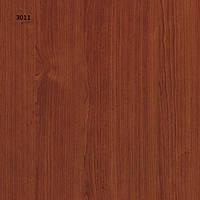 Самоклейка Дерево-шоколад 200-3011