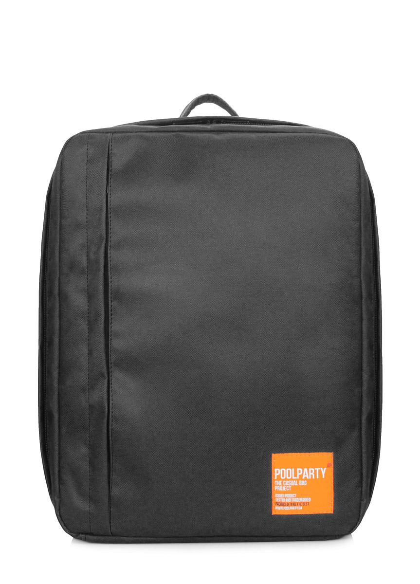 Рюкзак для ручной клади AIRPORT - 40x30x20 см