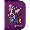 Пенал без наповнення Kite Education My Little Pony LP20-621