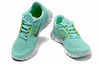 Женские кроссовки Nike Free Run 4.0 V2, фото 1