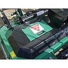Измельчитель с боковым диском для приствольной обработки GB-GBH 150-180, фото 5