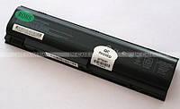 Аккумуляторная батарея HP HSTNN-LB09 10.8V 4400 mAh