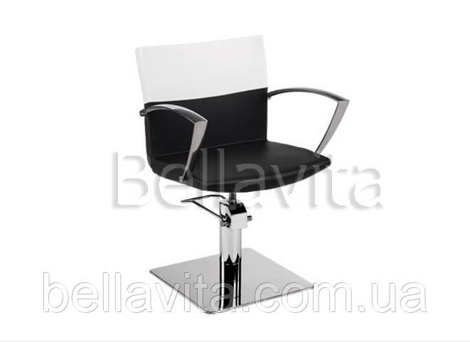 Парикмахерское кресло Yoko