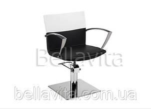 Парикмахерское кресло Yoko, фото 2