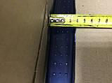 Чехол футляр для зубной щетки широкий 20х4х2 см, фото 4