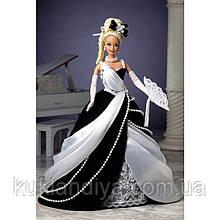 Коллекционная Barbie Полуночный вальс  Midnight Waltz Doll