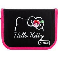 Пенал без наповнення Kite Education Hello Kitty HK20-621-2, фото 1