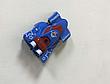 Антигравітаційна машинка Doraemon 3499 , для стін, стелі та підлоги, фото 4