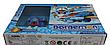 Антигравітаційна машинка Doraemon 3499 , для стін, стелі та підлоги, фото 5