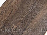 Ламинат Kronopol Parfe Floor 4075 Дуб Темный, фото 3