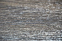 Ламинат Kronopol Parfe Floor 4075 Дуб Темный, фото 4