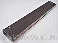 Ламинат Kronopol Parfe Floor 4075 Дуб Темный, фото 5