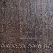 Ламинат Kronopol Parfe Floor 4075 Дуб Темный, фото 6