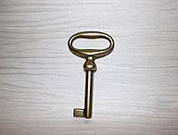 Ключ мебельный KL02 G0005 Gamet