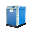 Винтовой компрессор ременной привод 37 кВт, 6.5 м3/мин