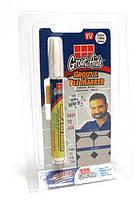Карандаш-маркер закрашивания для швов плитки Grout-Aide Grout & Tile Marker