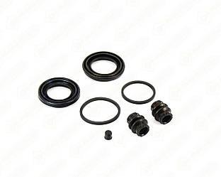 Ремкомплект тормозного суппорта переднего (40/45mm, TRW) на Nissan Primastar 2006->2014 — Autofren - D4-947