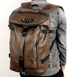 Мужской  рюкзак. Модель DM-19