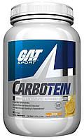 GAT Carbotein 1075g