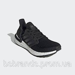 Женские кроссовки adidas Ultraboost 20 EG0714 (2020/1)