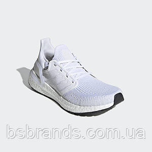 Женские кроссовки adidas Ultraboost 20 EG0713 (2020/1)