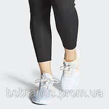 Женские кроссовки adidas для бега ClimaCool Bounce EE3931 (2020/1), фото 3