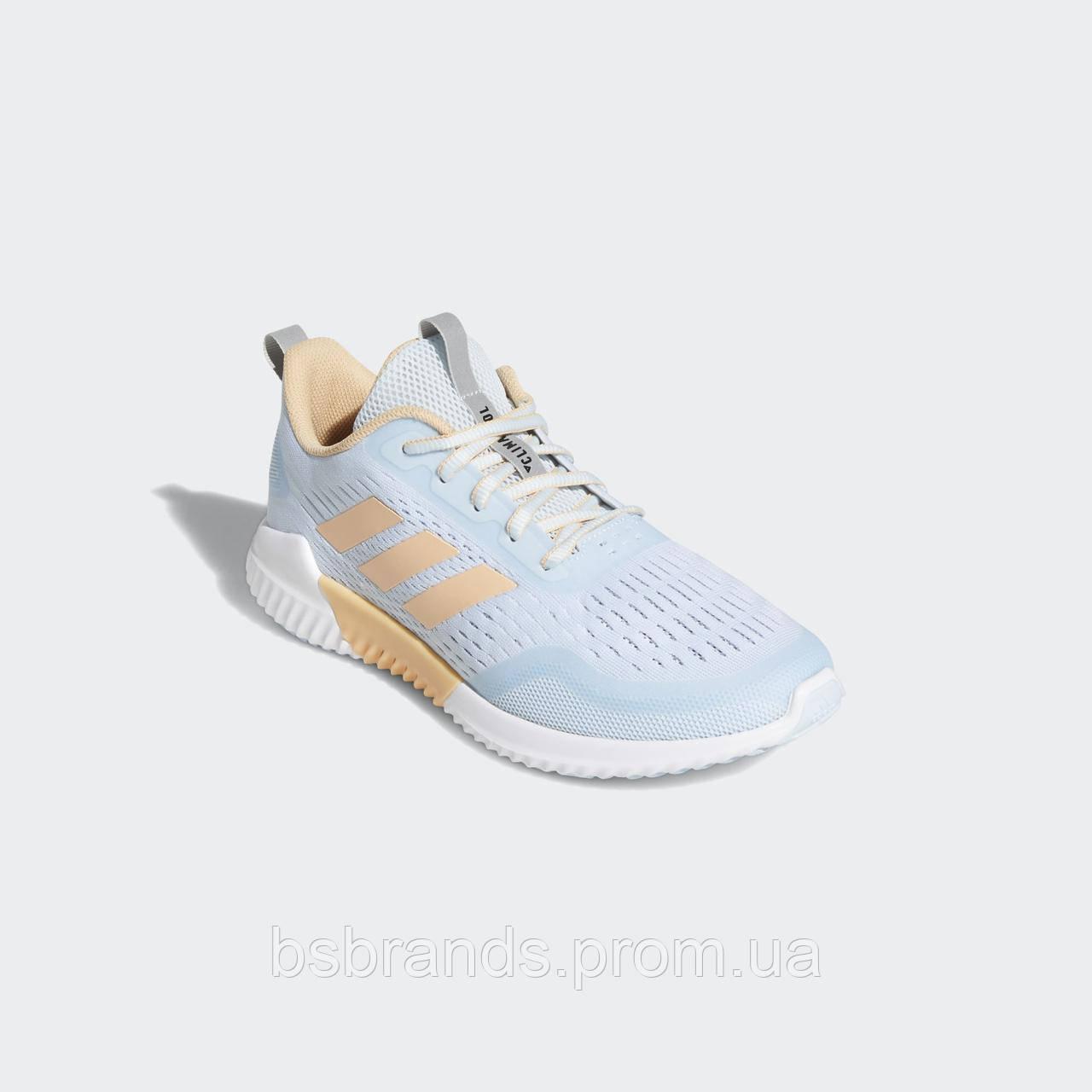Женские кроссовки adidas для бега ClimaCool Bounce EE3931 (2020/1)