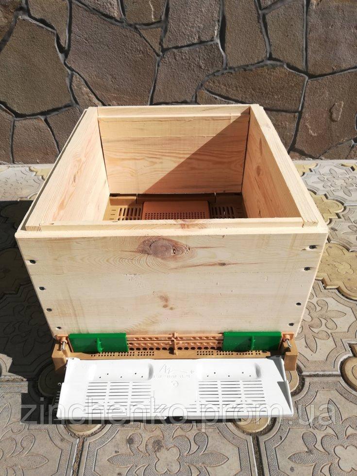 Поддон пыльцесборник (1142793023)