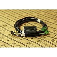 Адаптер для штатной магнитолы USB CARPLAY, фото 1