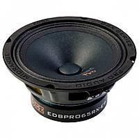 Акустика Edge EDBPRO65RX-E9