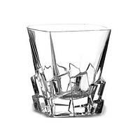 Набор стаканов Bohemia Crack 29J38/93K79/310 (310 мл, 6 шт)