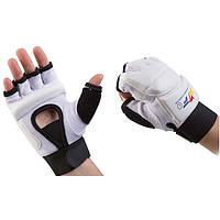 Перчатки для тхэквондо WTF TWTF-7715