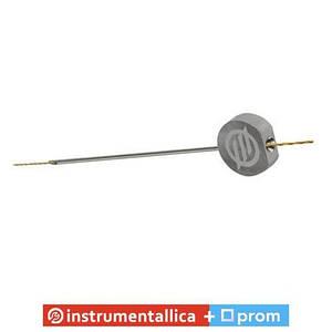 Игла для проталкивания струны через PUR-слой ws782 Equalizer, США