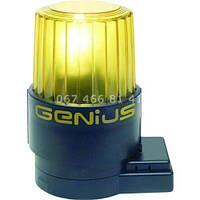 Genius Guard LED 230В сигнальная лампа