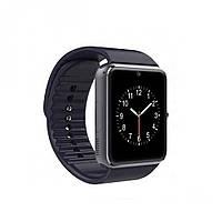 Смарт-часы Smart UWatch GT08 Black (GTB101001150)