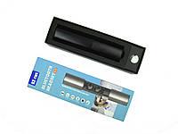 Беспроводные Bluetooth наушники Air S2 TWS Black (G101001196)