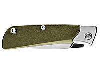 Ніж Gerber Wingtip Modern Folding Green