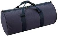 Сумка спортивная, боченок Caribee Gear Bag CT 42 л., 921795 синий