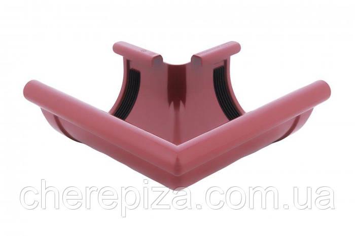 Кут Profil зовнішній 90 червоний Z 90°