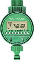 Электронный таймер для автоматического полива Aquapulse