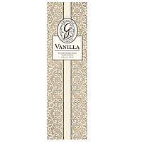 "Ароматизатор ""GREENLEAF"" 90мл. Vanilla---Ваниль"