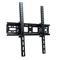 Кронштейн для телевизора на стену Tilt Mount HT-002 32-55 Черный (D1010050049)