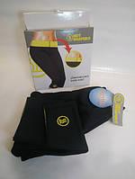 Штаны бриджи для похудения Hot Shapers эффект сауны