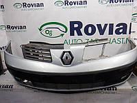 Б/У Бампер передний Renault ESPACE 4 2002-2013 (Рено Еспейс 4), 8200102205 (БУ-133674)