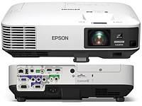 Акция! Проектор Epson EB-2247U (3LCD, WUXGA, 4200 ANSI Lm), WiFi (V11H881040) [Скидка 5%, при условии 100% предоплаты!]