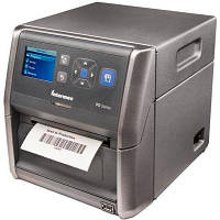 Принтер этикеток Honeywell Intermec PD43 DirectThermo, USB ,Cutter (PD43CTA302421S12)